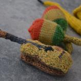 Cat Toys - Instruments (alternate angle)
