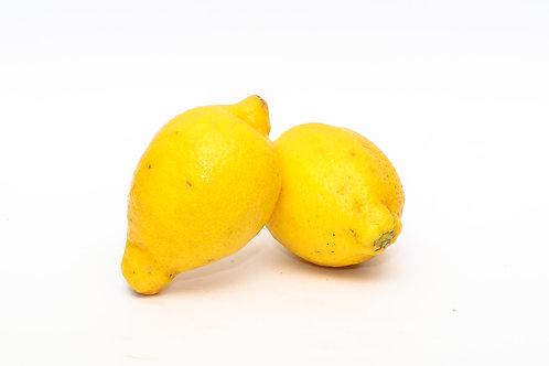 Lemons - Each