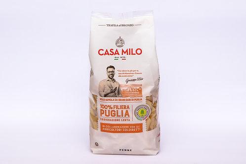 Casa Millo Penne Pasta 500g