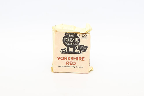 Yorkshire Red 200g