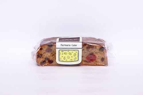 Drewtons Farmers Cake