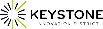 Keystone_4C_STD_Tag (1) copy.png