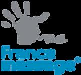 minimal-logo-France-Massage-rvb.png