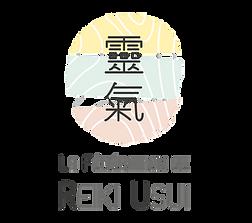 Logo LFRU 2017_edited.png