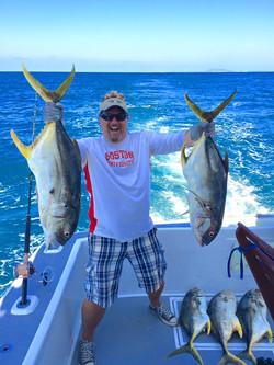 Fresh Fish Today Marketing