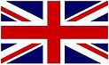 drapeau anglais.jpg
