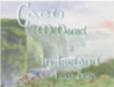 In Ireland-CD Cover.jpg