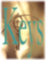 3keysvideo-intro-2.jpg