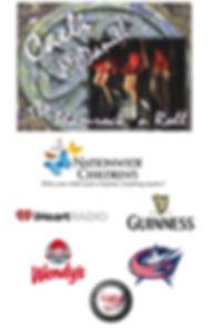 Dublin Irish Sponsors.jpg