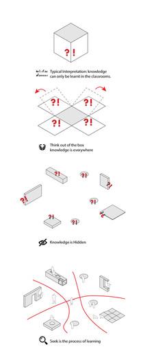 conceptdiagram - Copy.jpg