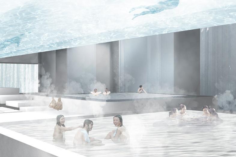 bathhouse per 3_render.jpg