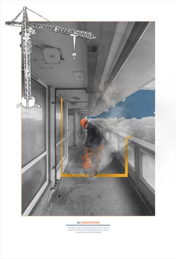 20191114_collagecut.jpg