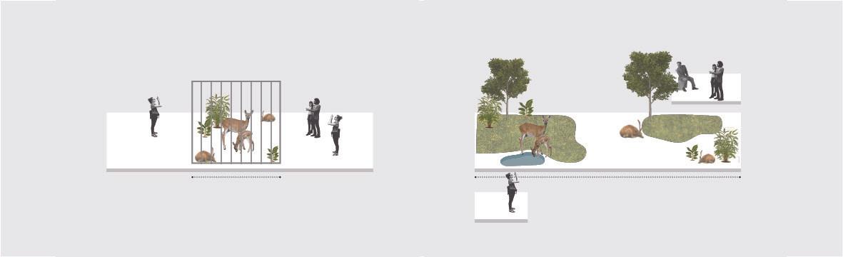 concept diagram2.jpg