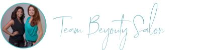 Team beyouty Salon.png