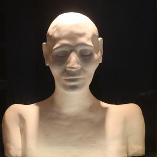 Osceola Death Mask : Popular History