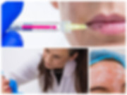 Dr Kim Booysen is a qualified medical doctor offering aesthetic treatments including lip fillers, botox, chemical peels and fillers in Bromley, Beckenham, Chislehurst, Petts Wood and Orpington
