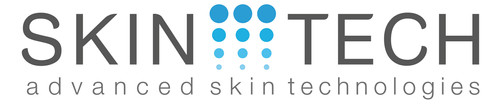 Skin Tech is skincare for those having chemical peels.