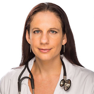 Dr Kim Booysen is a qualified medical doctor who performs safe botox and dermal filler injections in the Bromley and Beckenham areas.