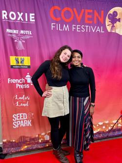 Coven Film Festival, San Francisco