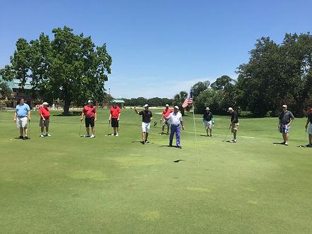 2016 Golf Tournament 3.jpg