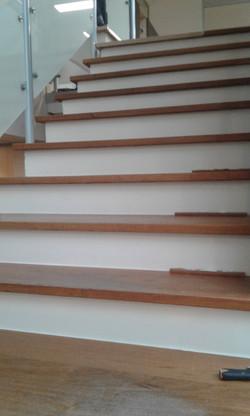 Escalier   Wallonie  