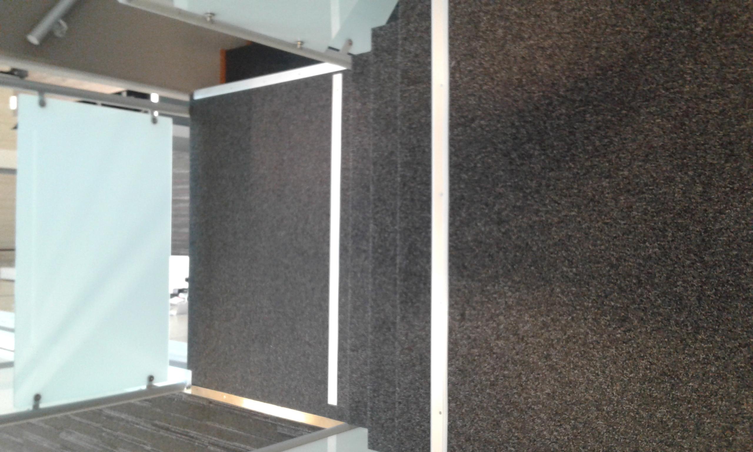 tapis d'escalier | Tournai |