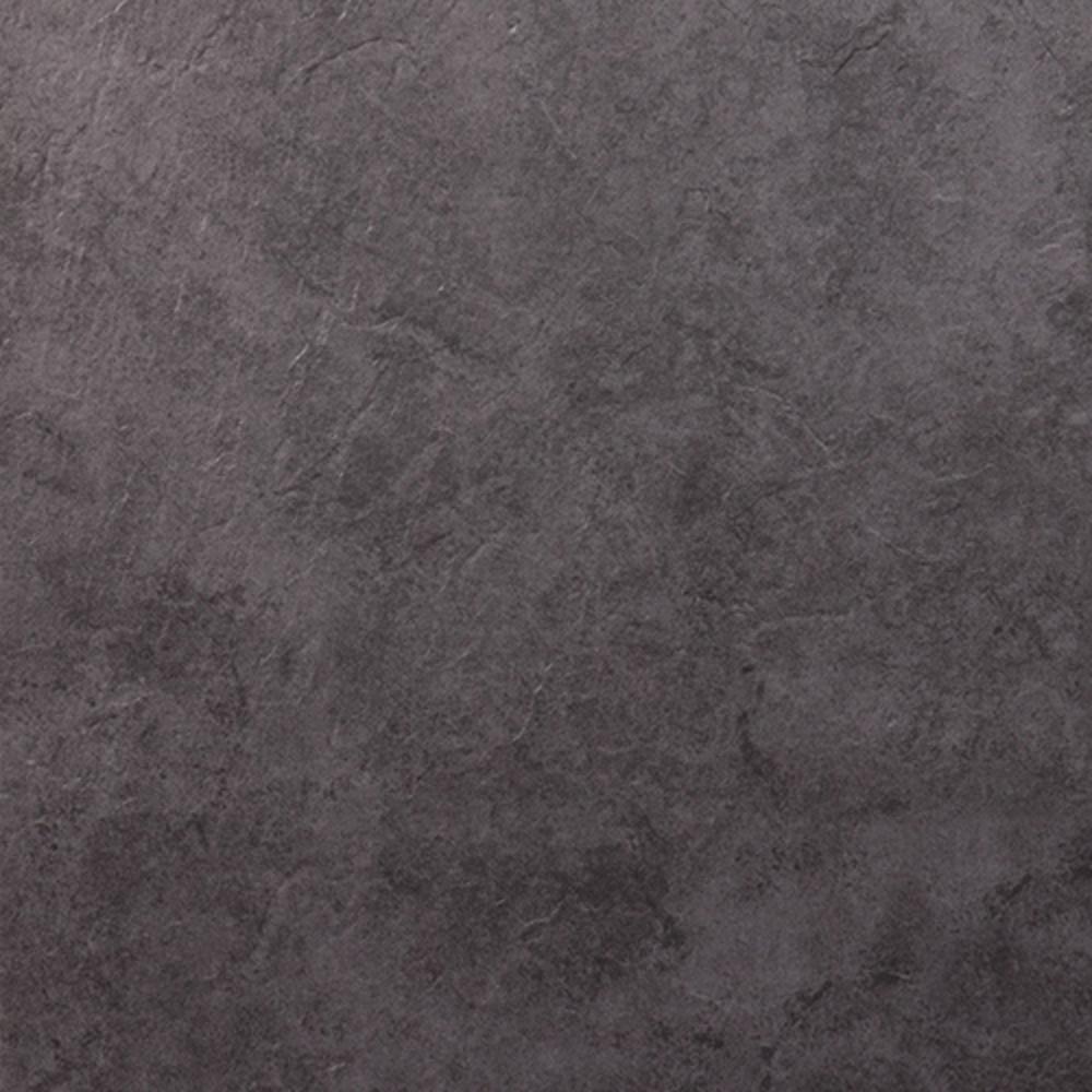 qualycork-vinyl-grafiet-620-450-10.jpg