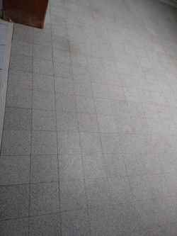 Sol PVC Wallonie 