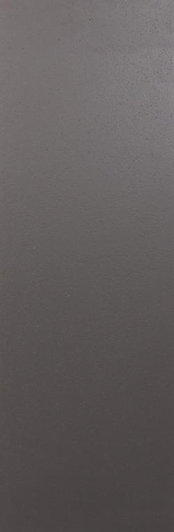 qualycork_clic_compact_betongrijs_900_300_10.jpg