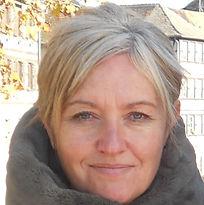 """""""revêtement de sol vinyle parquet tapis tapis d'escalier Liège"""""""