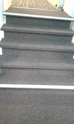 Moquette   Escalier   Ath   Lessines