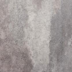 qualycork-vinyl-leisteen-bleek-612-440-10,8.jpg