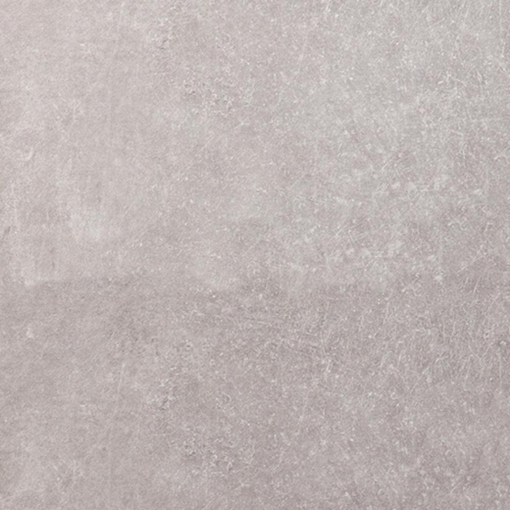 qualycork-print-gepolierd-beton-620-450-11.jpg