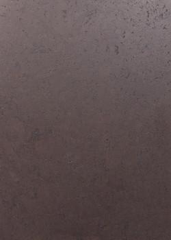 qualycork_clic_corsica_luxor_zwart_612_440_11.jpg
