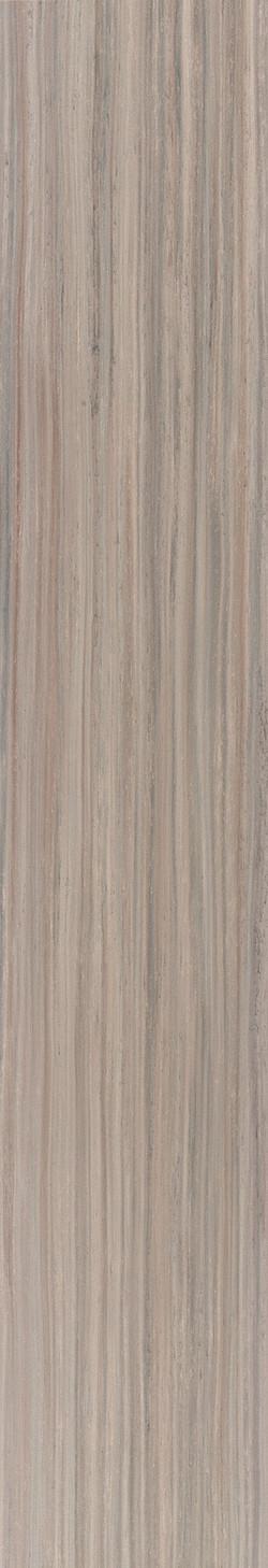 QC Lino Lichtgrijs natuur.jpg