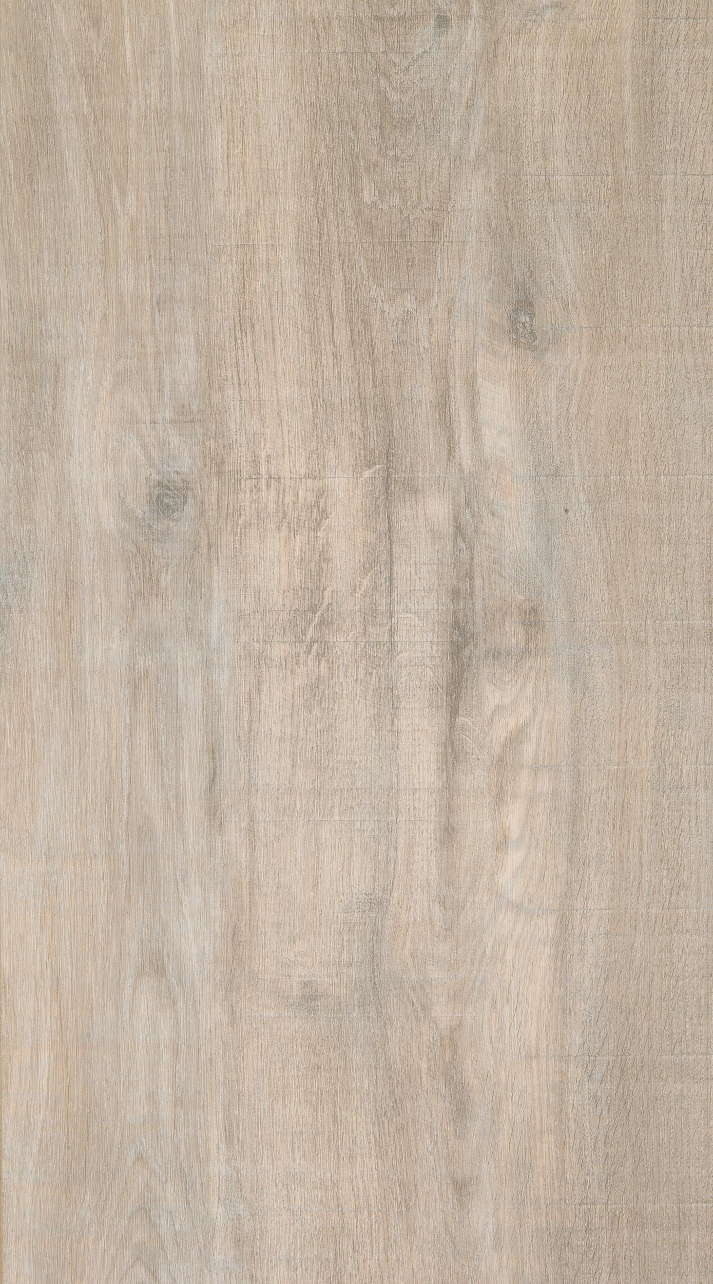 Qualycork-clic-Vinyl-eik-zandkleur-055-detail.jpg