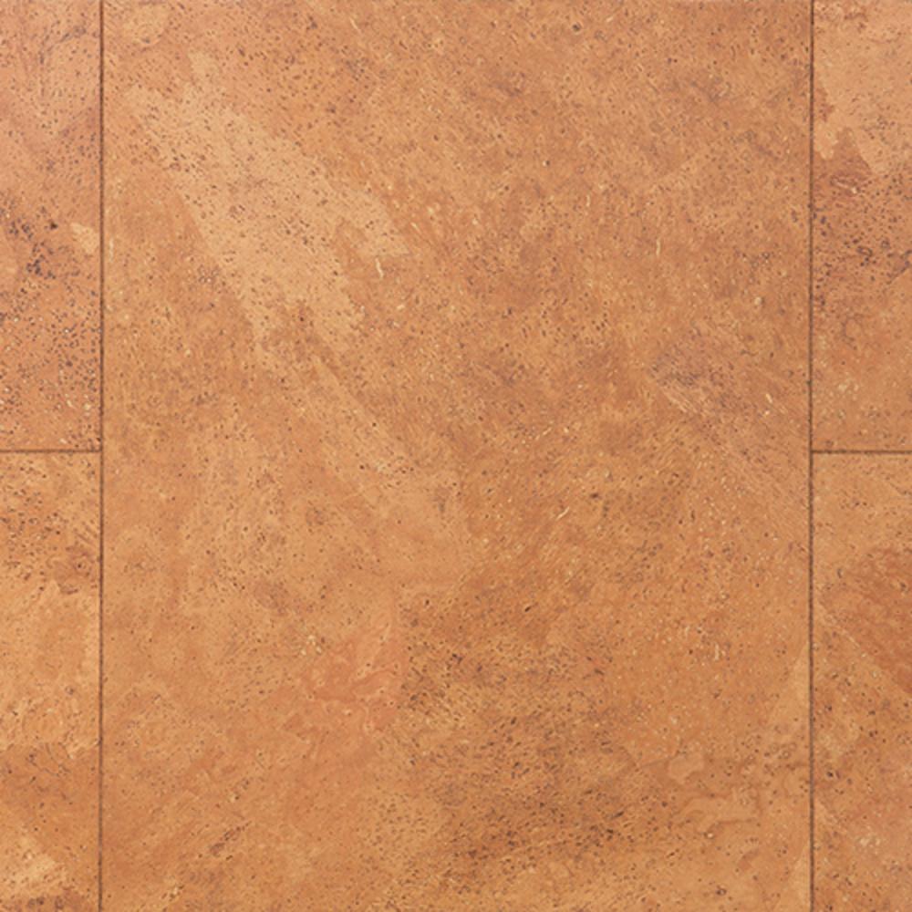 nazare-luxor-naturel-600-450-4.jpg