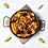Thumbnail: Aprende a hacer paella y sangrias- para dos personas. Aprende a hacer paella...