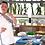 Thumbnail: Aprende a hacer Ceviches del Mundo - para dos personas UR FESTIVAL