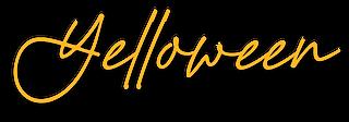 logo_paginaweb_edited.png