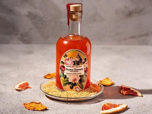 Coctel Buona Giornata  (Media Botella 375 ml)