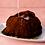 Thumbnail: Ilusión de Chocolate