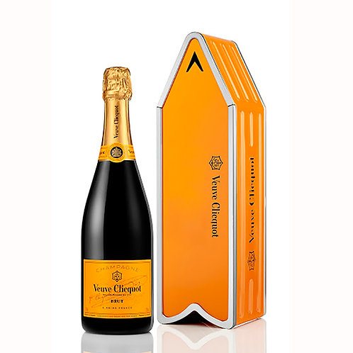 Veuve Clicquot Arrow