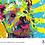 Thumbnail: Whisky Glenrothes + PINTANDO CON MANUELA ECHEVERRI