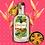 Thumbnail: Experiencia Paella Mixta con Sangría
