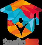 Logo_Sueño_Ser.png