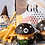 Thumbnail: Mini hamburguesas Osito 2 Unidades