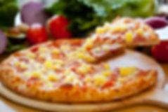 Hawaiian Pizza lifted slice 2.jpg