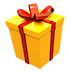 yellow-gift-box_edited.png
