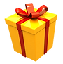yellow-gift-box_edited.png